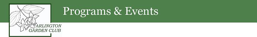 Programs-Events-header